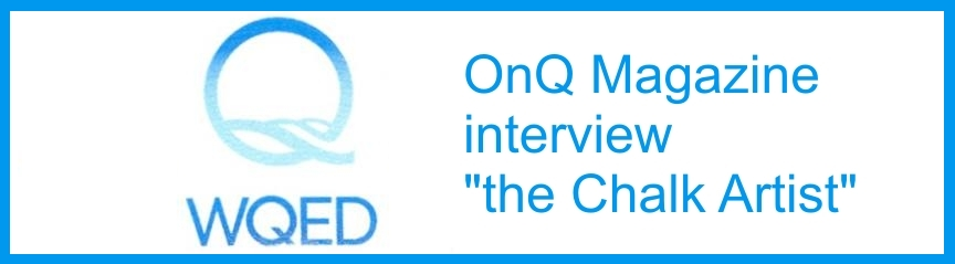 OnQ interview